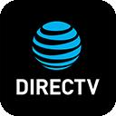 DIRECTV Player icon