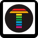NewBlue Titler Pro icon