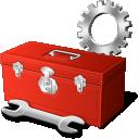 Smart System Repair icon