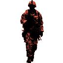 Battle For Survival 5 icon