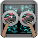 Gagagu VR Streamer icon