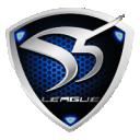 S4 League icon