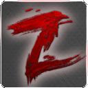 TheNewZ icon