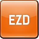 EZdrummer icon
