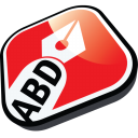 All-Business-Documents icon