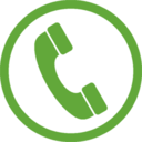 PhoneMondo icon