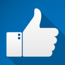 Auto Liker for Facebook icon