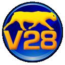 BobCAD-CAM icon
