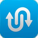 CuteTorrent icon