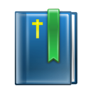 Free Daily Bible Verse icon
