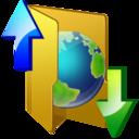 sherrod FTP icon