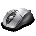 Free Auto Clicker icon