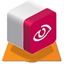 CitectSCADA icon