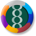 Genome Compiler icon