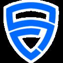 Safeplicity icon