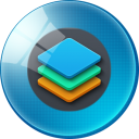 iLike Any Data Recovery Pro icon