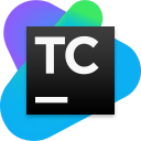 JetBrains TeamCity icon