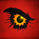 EverQuest II icon