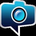 Corel PaintShop Pro X8 icon
