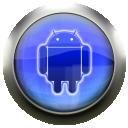 adbLink icon