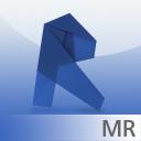 Autodesk Revit Model Review icon