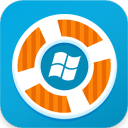 Free Data Recovery Mate icon