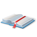 Free FlashBook Creator icon