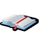 Free FlashBook Creator icon