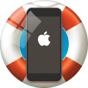 iLike iPhone Data Recovery Pro icon