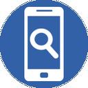 MobileCheck icon