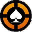OddsPoker icon