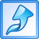 WAPT icon
