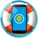 iLike Android Data Recovery Pro icon