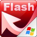 PDF to Flash Converter icon