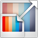 Free Photo Editor icon