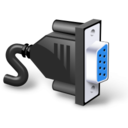 Virtual Serial Port Kit icon