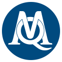 MAXQDA icon