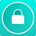 Lock It Up icon