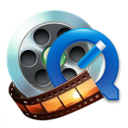 Aiseesoft QuickTime Video Converter icon