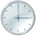 OBS Timer icon