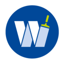 Word Cleaner icon
