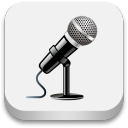 Hotkey Sound Recorder icon