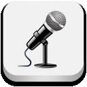 Hotkey Sound Recorder icon