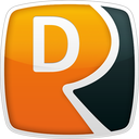 Driver Reviver icon