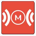 Mirroring360 icon