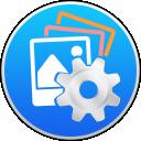 Duplicate Photos Fixer Pro icon