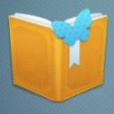 oStorybook icon