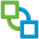 VMware Horizon View Agent icon