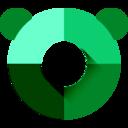 Panda Antivirus Pro icon