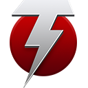 Thunder Poker icon